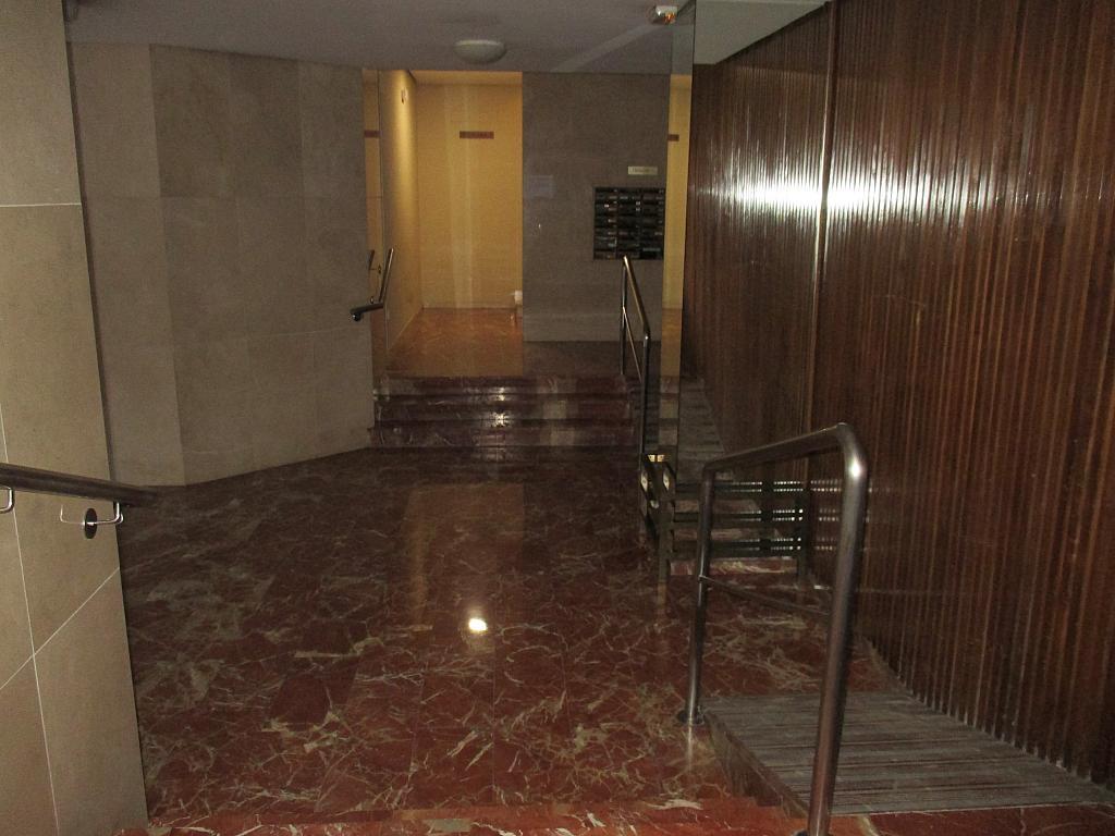 Piso en alquiler en calle Polo y Peyrolon, Mestalla en Valencia - 333470050