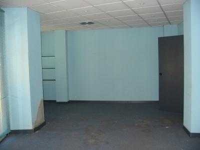 Despacho en alquiler en calle Baron de Carcer, El Mercat en Valencia - 71862485