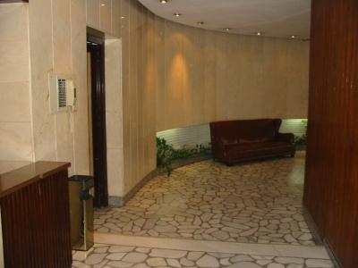 Despacho en alquiler en calle Baron de Carcer, El Mercat en Valencia - 71862487