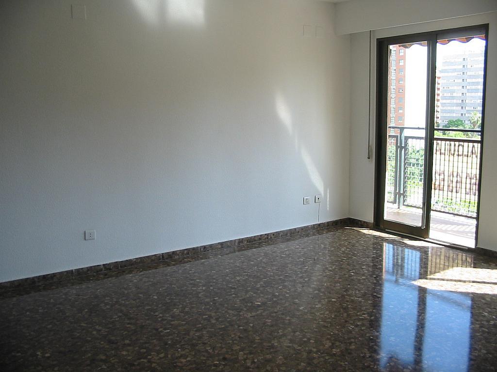 Piso en alquiler en calle Pintor Maella, Penya-Roja en Valencia - 136493299