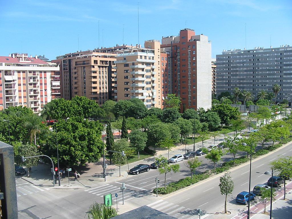 Piso en alquiler en calle Pintor Maella, Penya-Roja en Valencia - 136493360