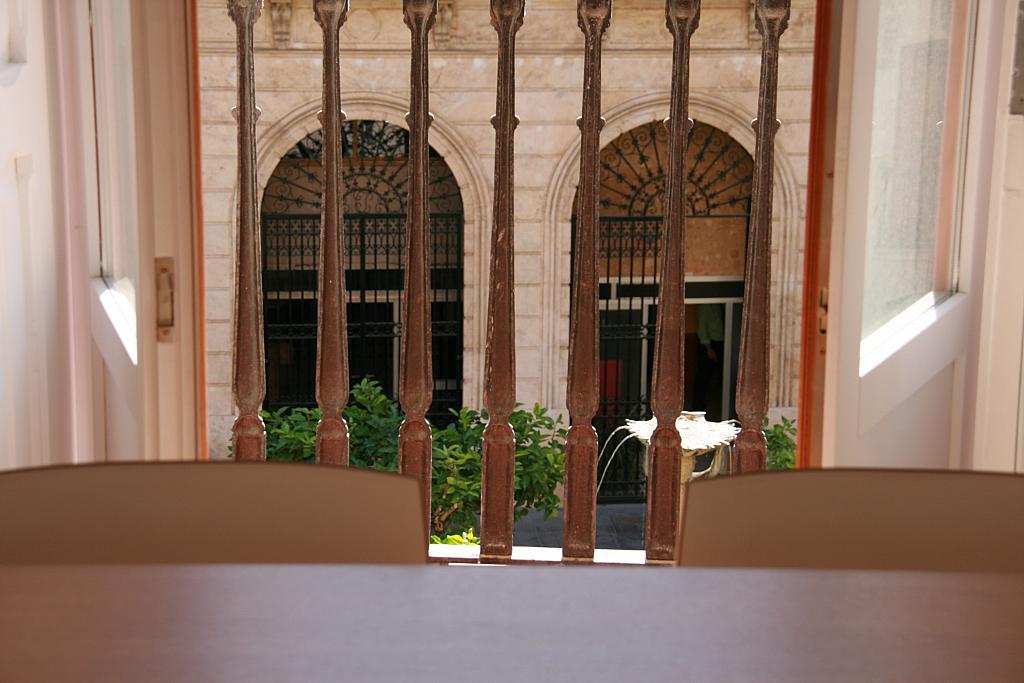 Loft en alquiler en calle Mendoza, Ciutat vella en Valencia - 157369915
