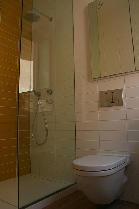Loft en alquiler en calle Mendoza, Ciutat vella en Valencia - 157369991