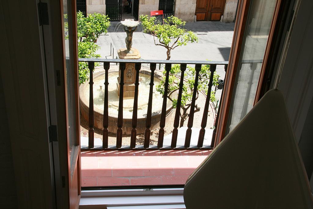 Loft en alquiler en calle Mendoza, Ciutat vella en Valencia - 157370167