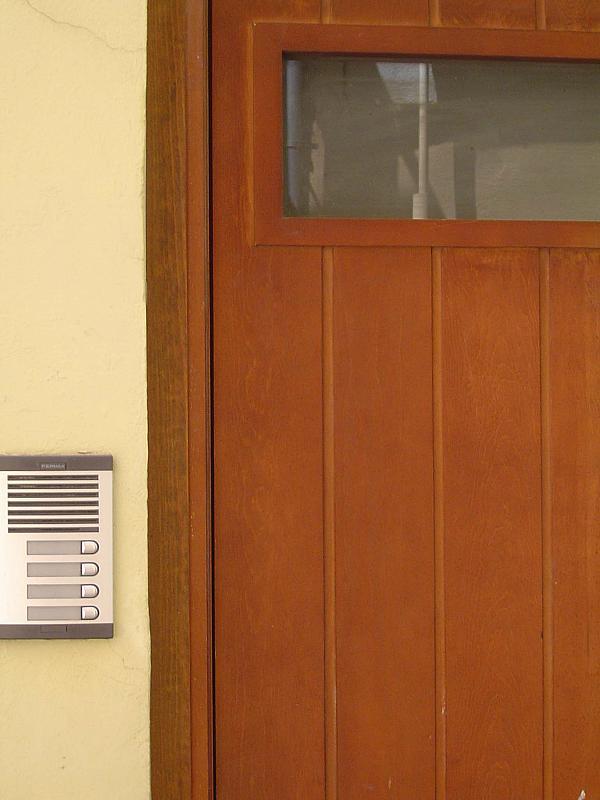 Loft en alquiler en calle Mendoza, Ciutat vella en Valencia - 157370171