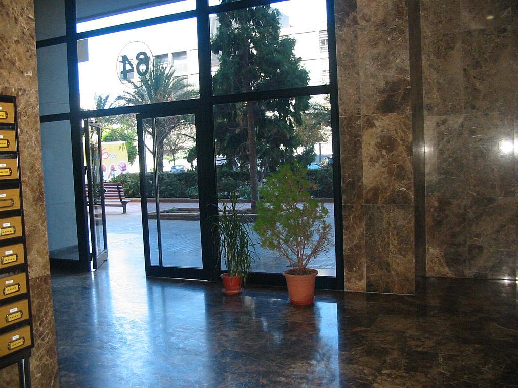 Local en alquiler en calle Serpis, Algirós en Valencia - 161542791