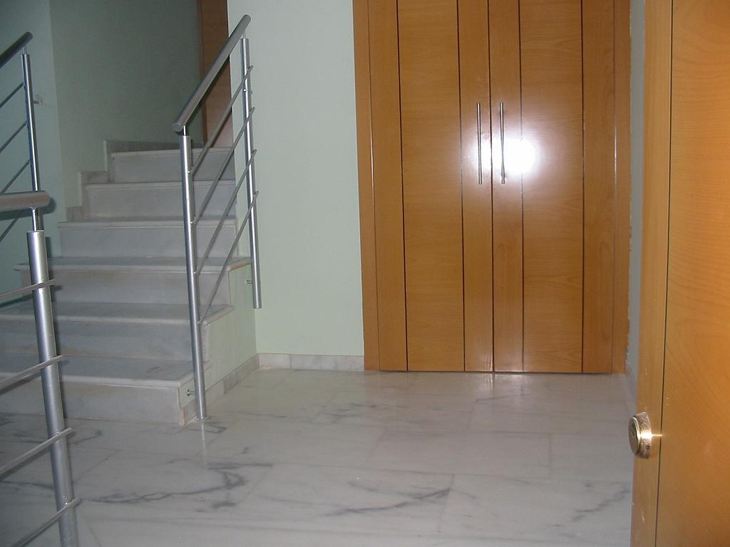 Local en alquiler en calle Serpis, Algirós en Valencia - 161542813
