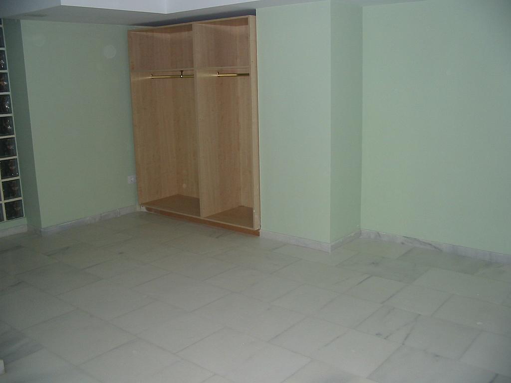 Local en alquiler en calle Serpis, Algirós en Valencia - 161542927