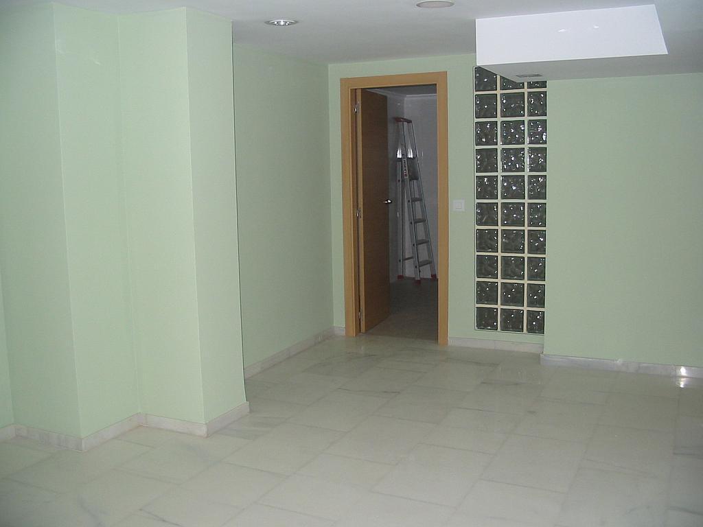 Local en alquiler en calle Serpis, Algirós en Valencia - 161542928