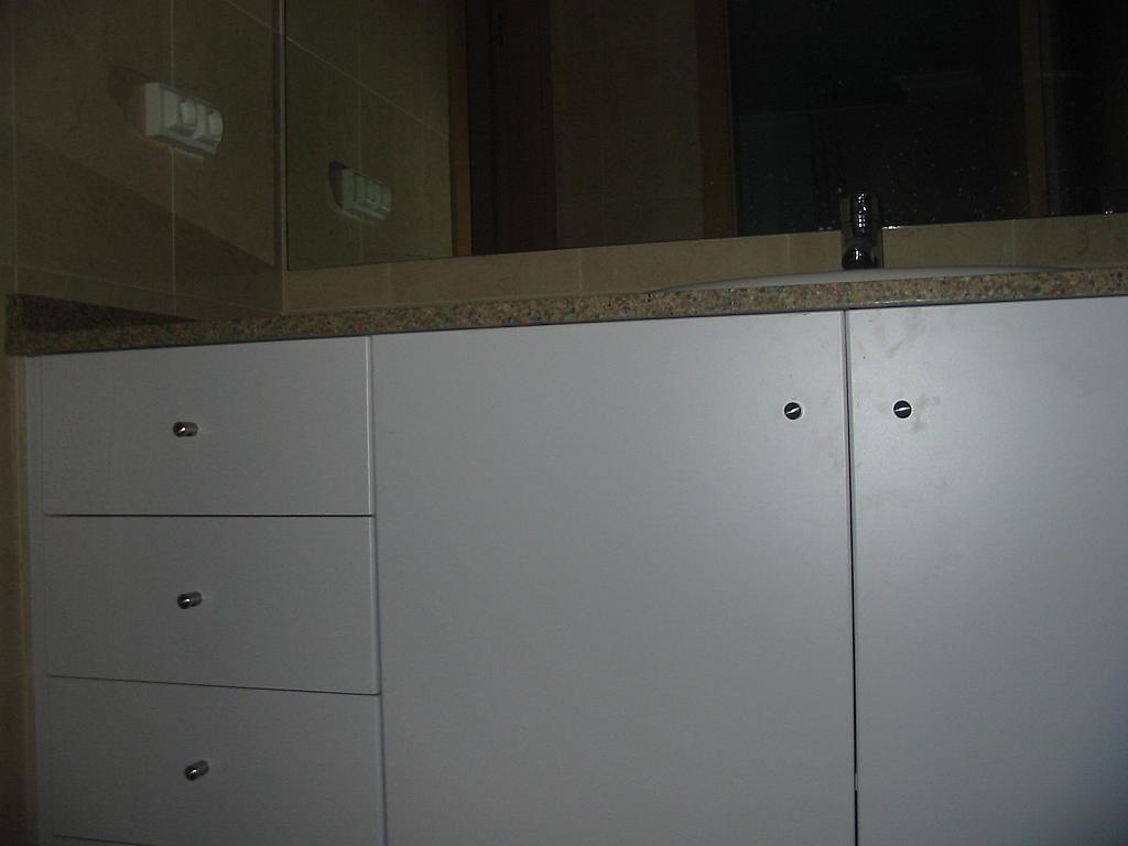 Local en alquiler en calle Serpis, Algirós en Valencia - 161542957