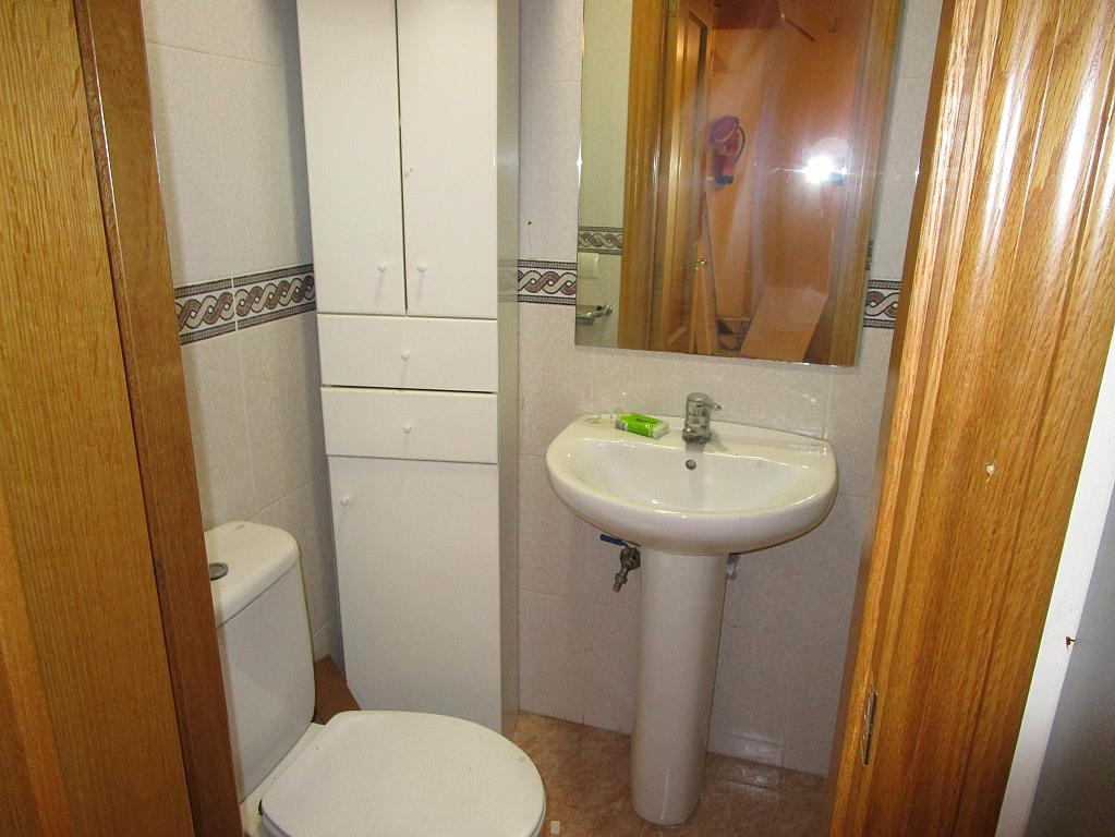 Local en alquiler en calle Polo y Peyrolon, Mestalla en Valencia - 377433715