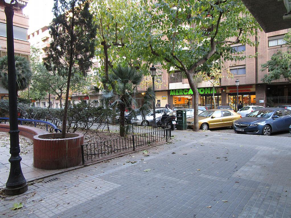 Local en alquiler en calle Polo y Peyrolon, Mestalla en Valencia - 377433769