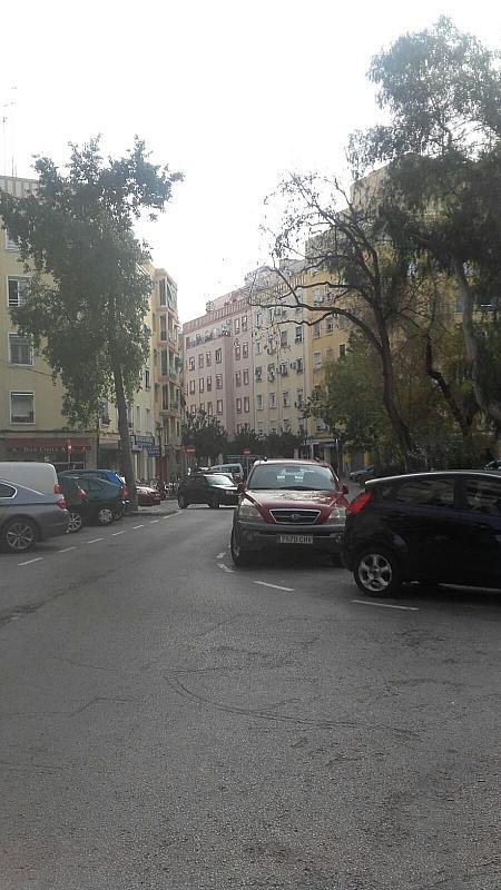 Local en alquiler en calle Granada, Montolivet en Valencia - 374148586