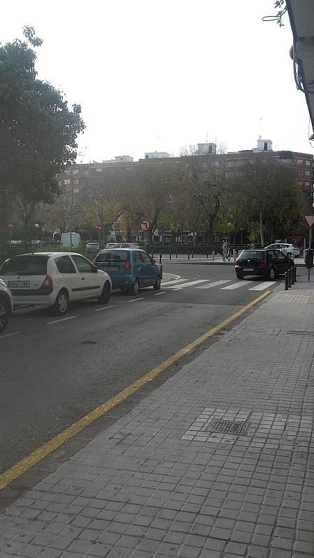Local en alquiler en calle Granada, Montolivet en Valencia - 374148587
