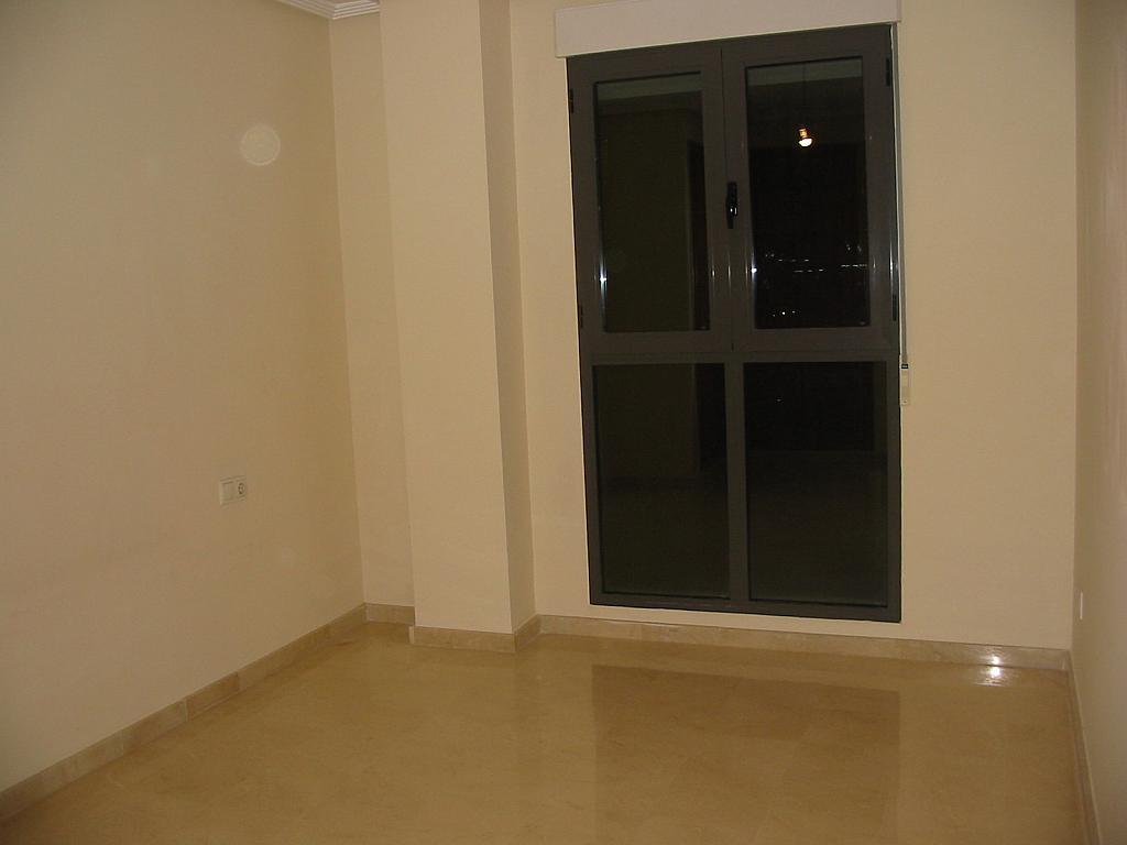 Piso en alquiler en calle Baleares, Camí fondo en Valencia - 224225456