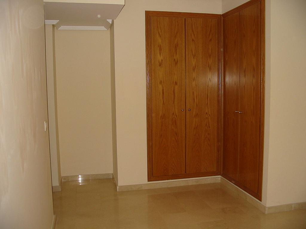 Piso en alquiler en calle Baleares, Camí fondo en Valencia - 224225463
