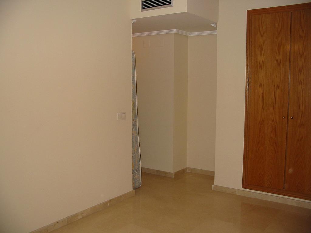 Piso en alquiler en calle Baleares, Camí fondo en Valencia - 224225467