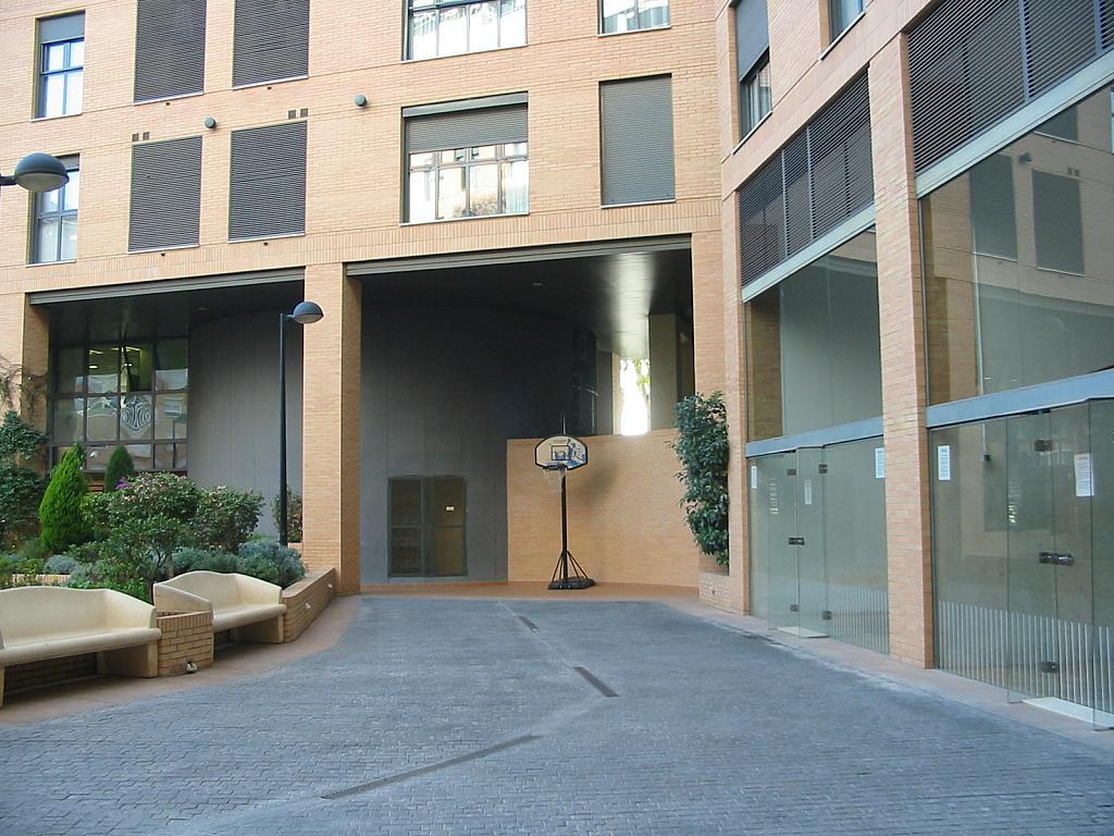 Piso en alquiler en calle Baleares, Camí fondo en Valencia - 224225484