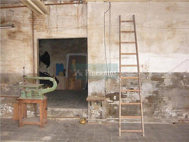 Local comercial en alquiler en Gracia en Sabadell - 317400962