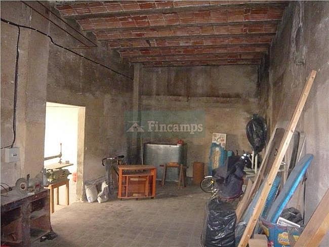 Local comercial en alquiler en Gracia en Sabadell - 317400965