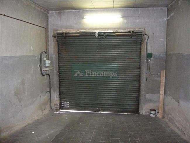 Local comercial en alquiler en Gracia en Sabadell - 317400971