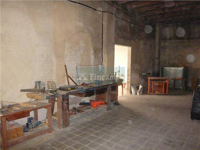 Local comercial en alquiler en Gracia en Sabadell - 317400977