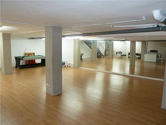 Local comercial en alquiler en Castellar del Vallès - 317400980