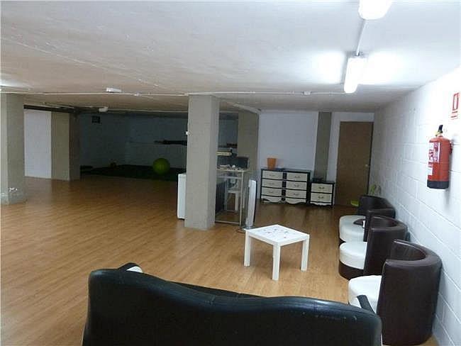Local comercial en alquiler en Castellar del Vallès - 317400986