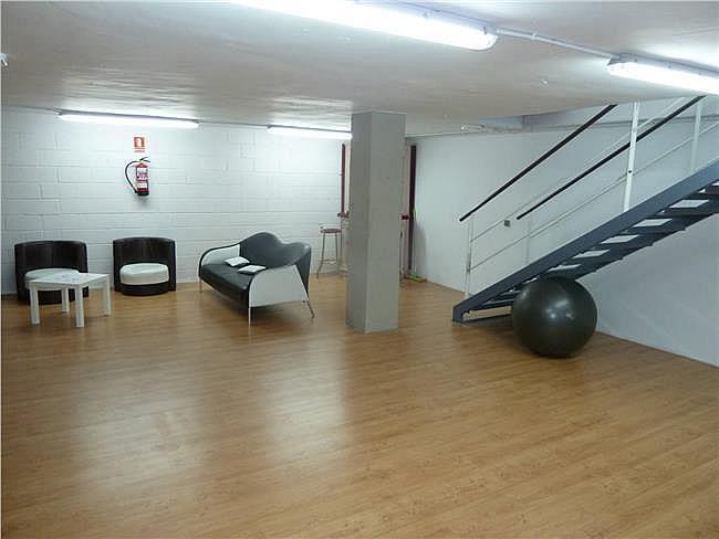 Local comercial en alquiler en Castellar del Vallès - 317400989