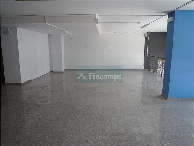 Local comercial en alquiler en Centre en Sabadell - 317401022