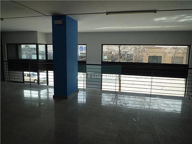 Local comercial en alquiler en Centre en Sabadell - 317401025