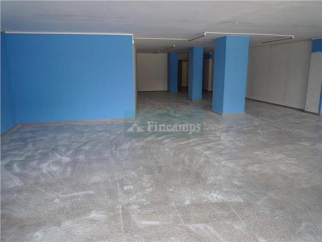 Local comercial en alquiler en Centre en Sabadell - 317401031