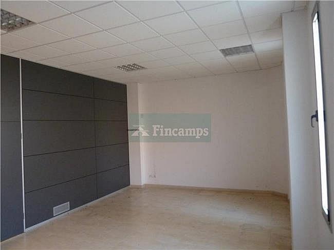 Local comercial en alquiler en Sant Cugat del Vallès - 317401055