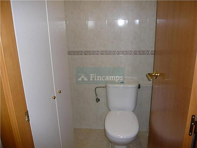 Oficina en alquiler en Sabadell - 317398973
