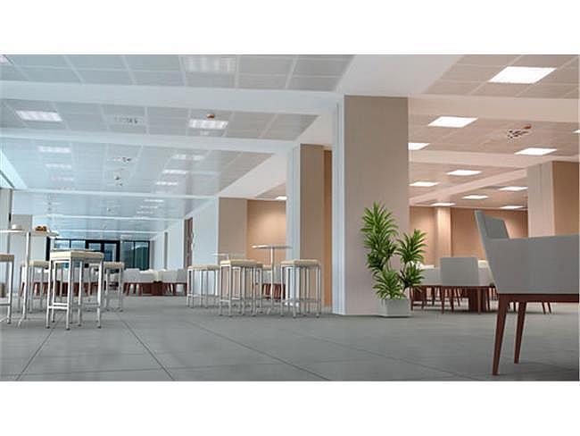 Oficina en alquiler en Sant Cugat del Vallès - 317399012