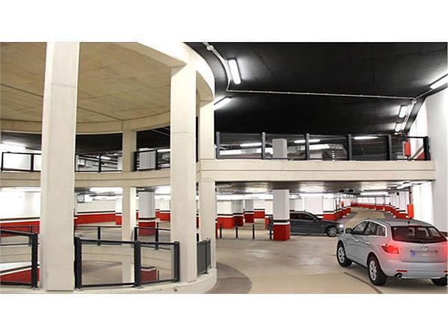 Oficina en alquiler en Sant Cugat del Vallès - 317399054