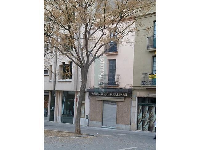 Local comercial en alquiler en Centre en Sabadell - 320523489