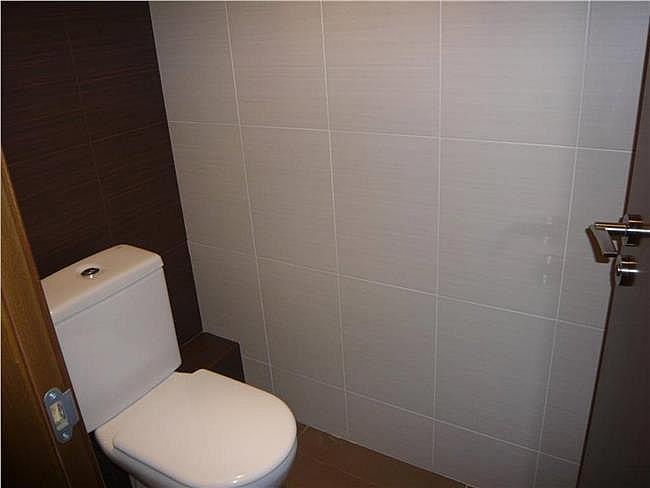 Oficina en alquiler en Centre en Sabadell - 317399423