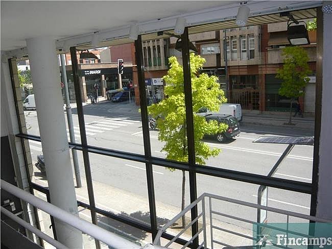 Local comercial en alquiler en Centre en Sabadell - 317401094