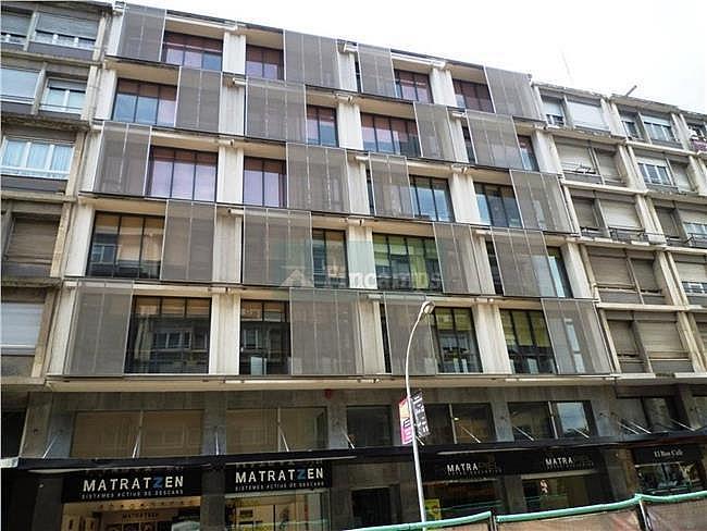 Oficina en alquiler en Centre en Sabadell - 317399450