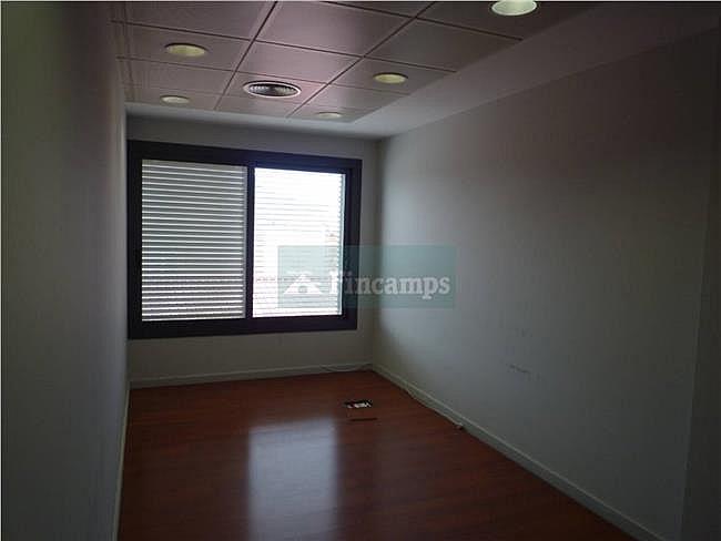 Oficina en alquiler en Centre en Sabadell - 317399459