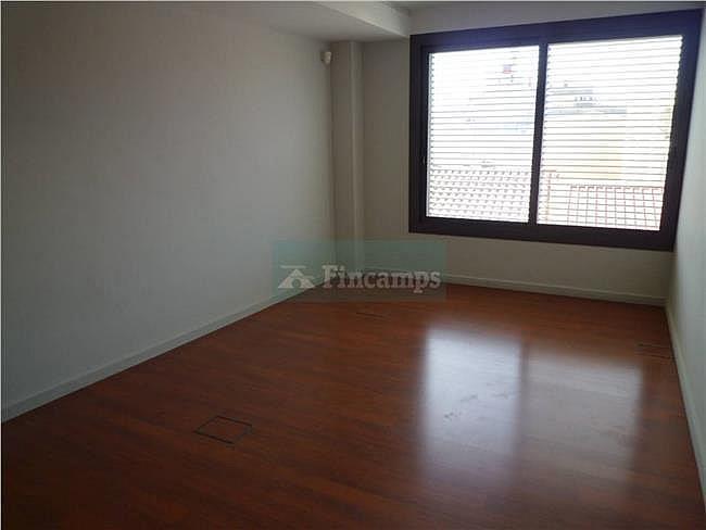 Oficina en alquiler en Centre en Sabadell - 317399462