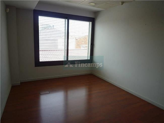 Oficina en alquiler en Centre en Sabadell - 317399465