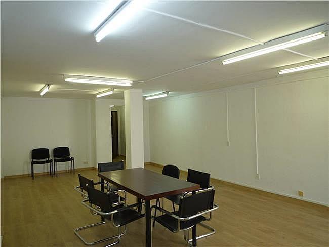 Oficina en alquiler en Centre en Sabadell - 304175768