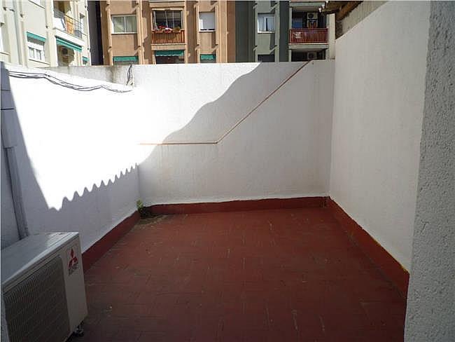 Oficina en alquiler en Centre en Sabadell - 304175774