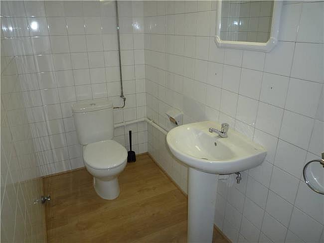 Oficina en alquiler en Centre en Sabadell - 304175777