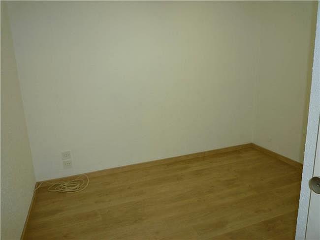 Oficina en alquiler en Centre en Sabadell - 304175780