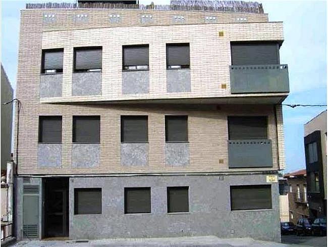 Parking en alquiler en Poble nou en Sabadell - 317397893