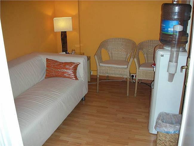 Oficina en alquiler en Centre en Sabadell - 378403881