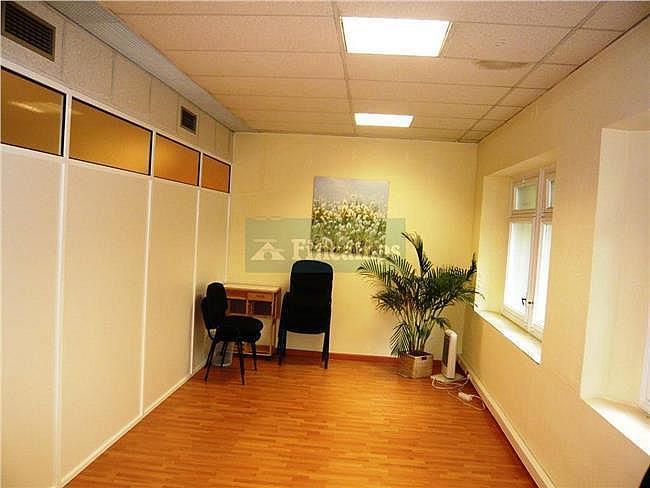 Oficina en alquiler en Centre en Sabadell - 378403887